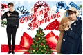História: Christmas Shopping