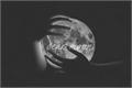 História: Dear moon