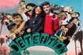 História: Detention (em hiatus e correção)