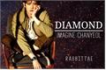 História: Diamond - Imagine Chanyeol