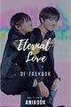 História: Eternal Love