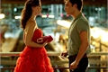 História: Heirs, rivals. Gossip Girl - Forever Chuck Blair