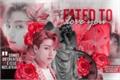 História: Fated To Love You (Imagine Jungkook - BTS)