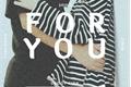 História: For You- Jikook -Daddy Kink