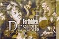 História: Forbidden Desire (Imagine Jimin - BTS)