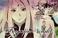 História: Forgotten night (KakaSaku)