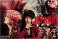História: Hybrid (Kim TaeHyung)