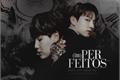 História: (Im)Perfeitos - Yoonkook