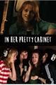 História: In her pretty cabinet