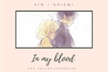 História: In my blood