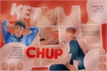 História: Ketchup