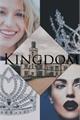 História: Kingdom