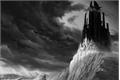História: Kingdom of heart's (CLEXA)