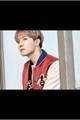 História: Living With K-Idol's (Imagine Hoseok - Hiatus)