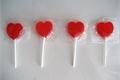 História: .lollipop