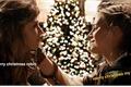História: Mad Archer - Feliz Natal