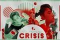 História: Merry Crisis