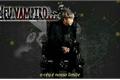 História: Meu Vampiro.....-(Namjin)