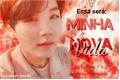 História: Minha Nova Vida!!! (Imagine Min Yoongi)