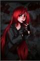 História: Minha Sadomasoquista (Yuri)