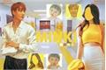 História: Minki - Jongin (Kai) - EXO