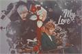 História: My Love- Imagine ChanBaek