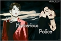 História: My Mysterious Police - Imagine Kim MinGyu (SEVENTEEN)