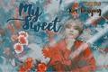 História: My Sweet - Imagine Kim Taehyung