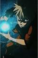 História: Naruto o novo Uzukage!