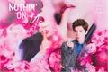 História: Nothin' on you - Imagine Luhan (EXO)