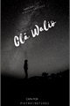 História: O clã Walio