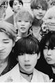 História: Os opostos (Yoonseok,Namjin,Vkookmim)