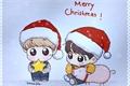 História: Pedido de Natal (Jikook)