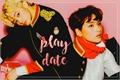 História: Play Date