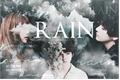 História: Rain - Kim Taehyung