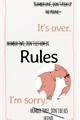 História: Rules