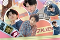 História: Stalker - Imagine hot Hwang Hyunjin (Stray Kids)