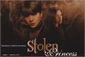 História: Stolen Princess - Short-Fic Min Yoongi (HOT)