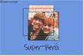 História: Super-herói
