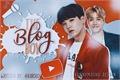 História: The blog boy