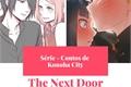 História: The Next Door