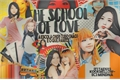 História: The School Of Love - Interativa