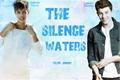 História: The Silence Waters