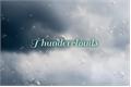 História: Thunderclouds