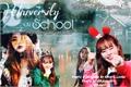 História: University School - (Interativa K-pop)
