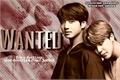 História: Wanted - jikook