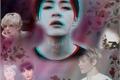 História: A Babá - Imagine Kim Taehyung