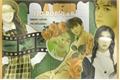 História: A Nerd e o Popular - Imagine Lucas (NCT)