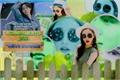 "História: Acampamento dos ""meus sonhos""- Twoshot Hot Park Jimin - BTS."