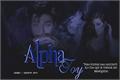História: Alpha Toy - Imagine Kim Namjoon (BTS)